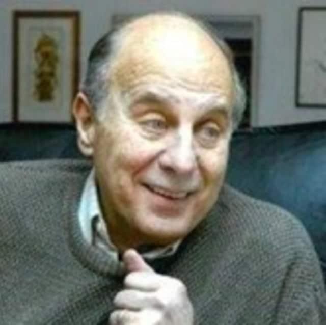 Benjamin DaSilva Jr.