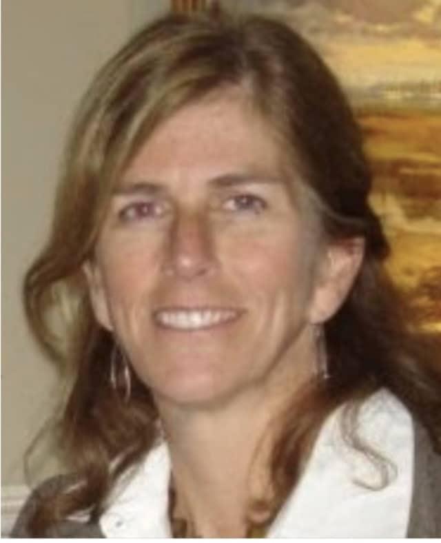 Maggie Harding Vatter, 52
