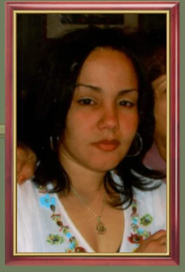 Gisel Madera, 42 of Lodi.