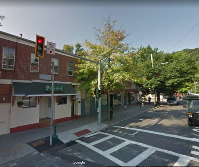 57 Main St., Brewster