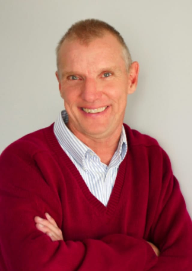 Thomas Renner of Bethel has joined Stamford-based Catalyst Marketing Communications Inc.