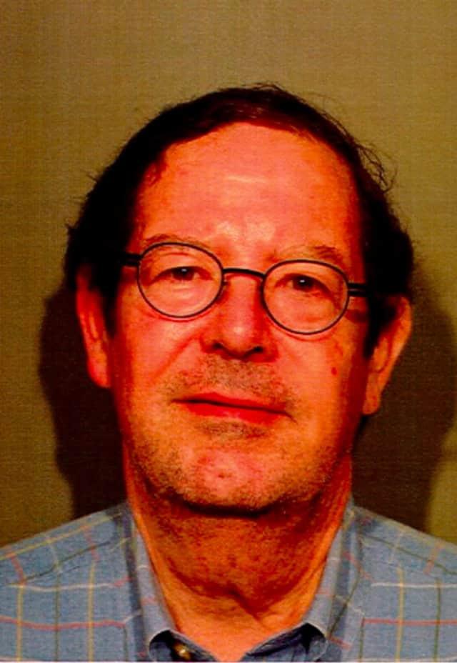 Peter Nemiroff