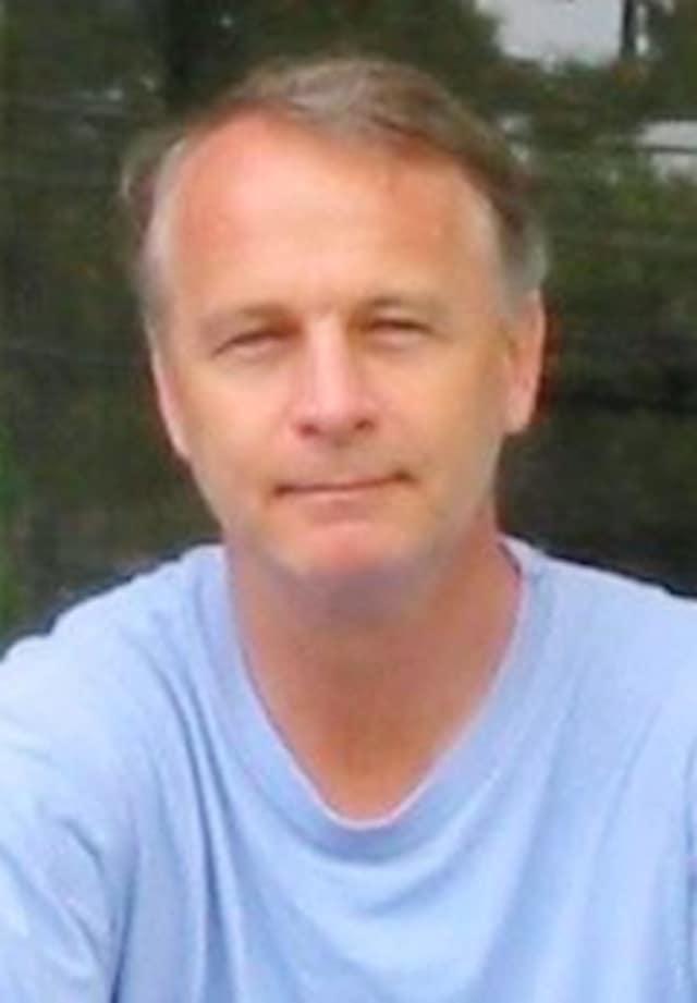 Scott E. Anderson