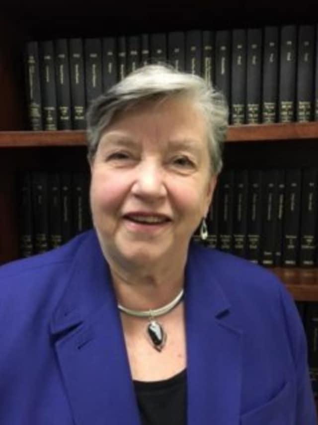 Kathy Conroy Wilson
