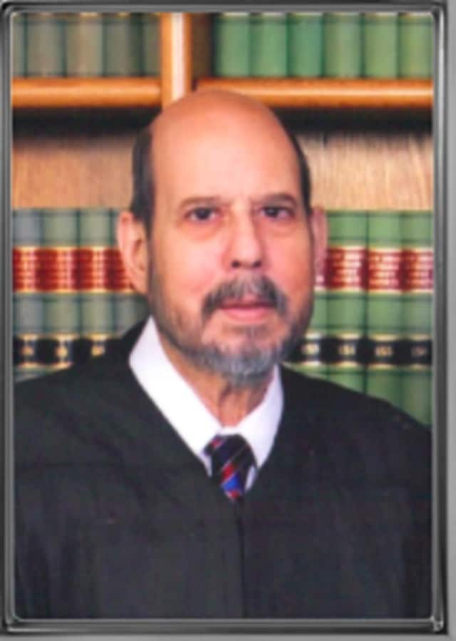 Former state Supreme Court Justice Ariel Rodriguez of Ramsey died on Friday. He was 70 years old.