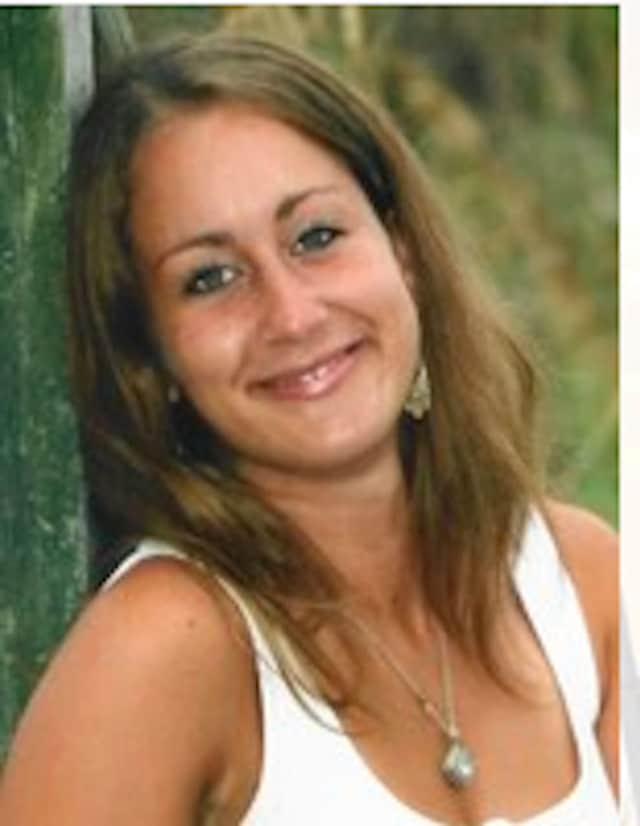 Dorothea Spano