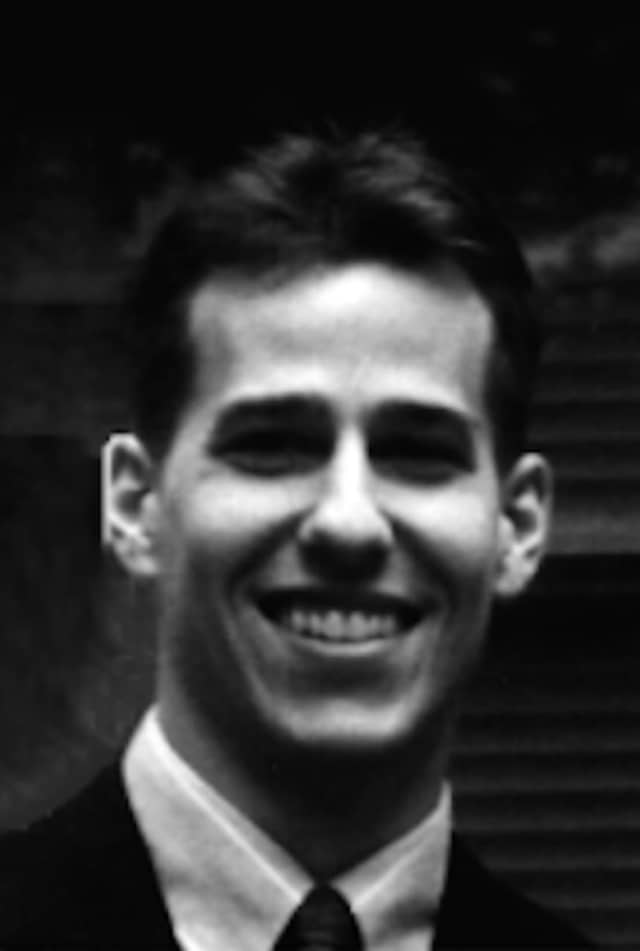 Michael Borucki