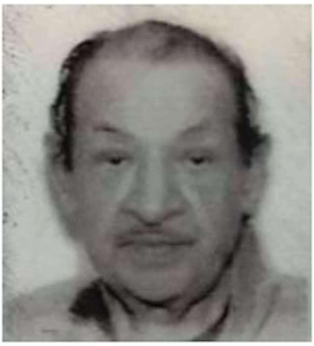 Miguel Armijos