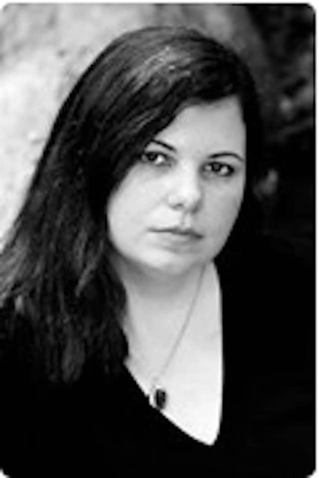 Carolyn Petroccione Aurand