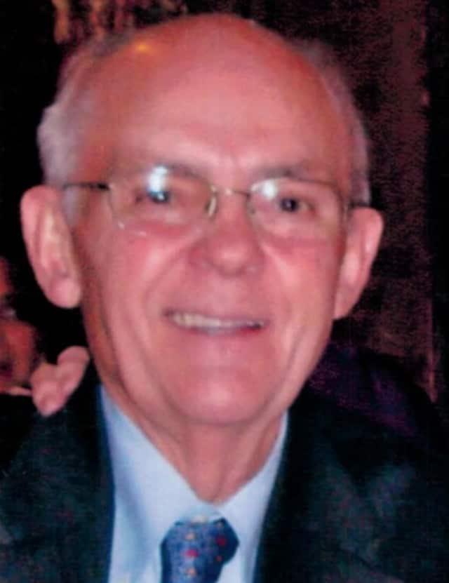 Vincent Aitoro
