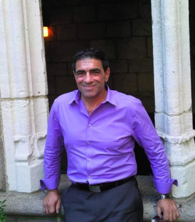 Sal Lopizzo, 65, of Rockaway, Queens.
