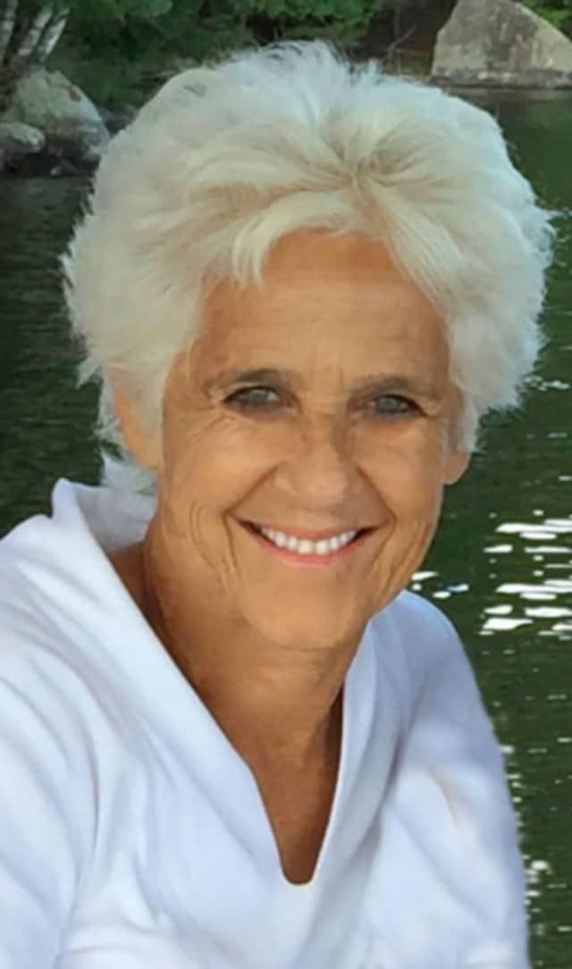 Diane Straus