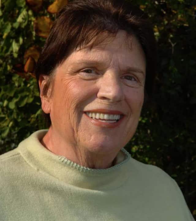 Fran Schneidau