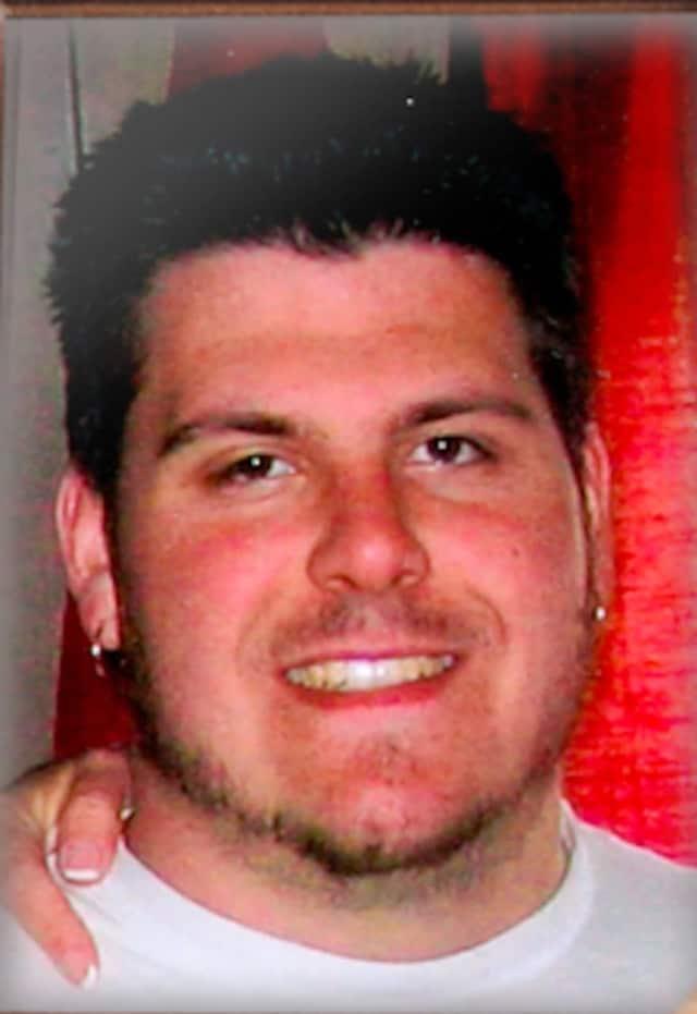 Daniel G. Wright