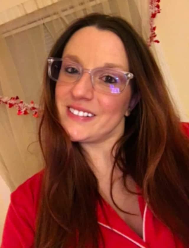 Melissa Wojtowicz
