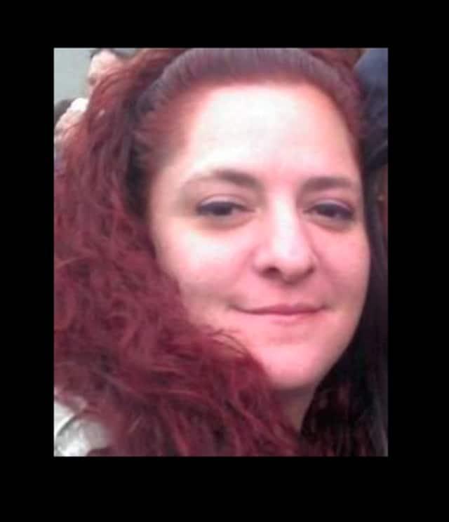 Jennifer D'Andrea of Lodi died.