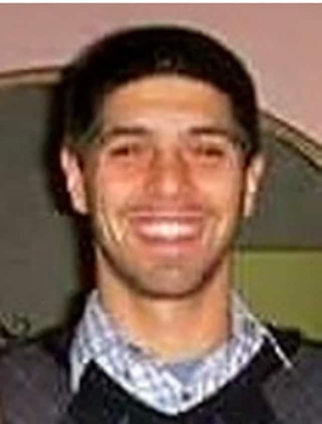 Steven Anthony Viscardo