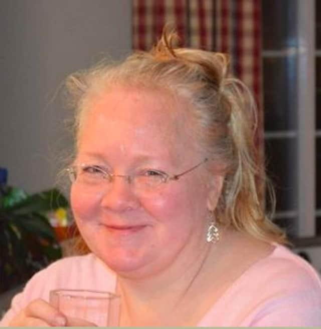 Donna L. Furu of Brewster,