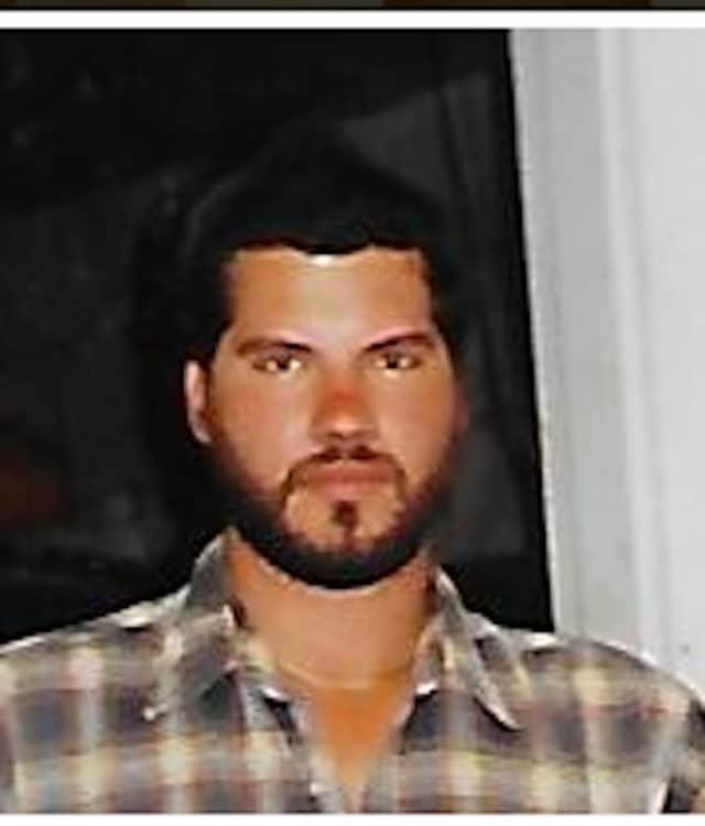 David John Niznik