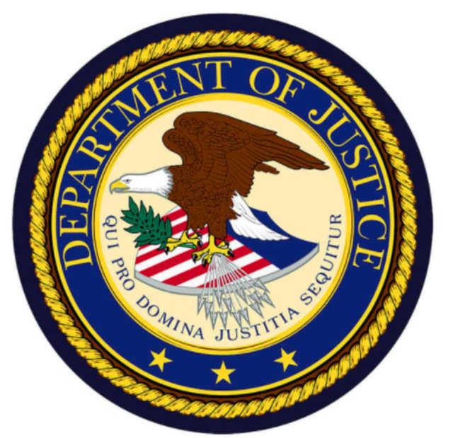 A 46-year-old Connecticut man was arrested on a criminal complaint charging him with bankruptcy fraud, identity theft, and conspiracy to commit bankruptcy fraud and identity theft, according to the U.S. Justice Department.