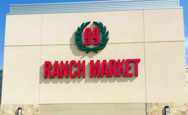 99 Ranch Market will open in Hackensack next month, officials said.
