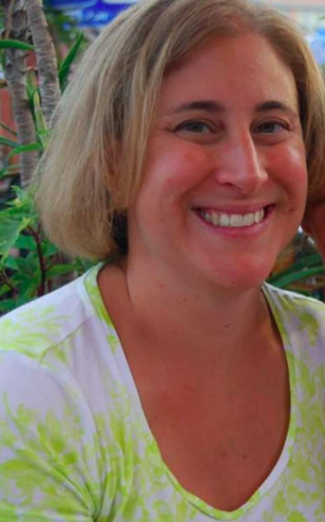 Laura Schrader of Newtown died after a battle with brain cancer.