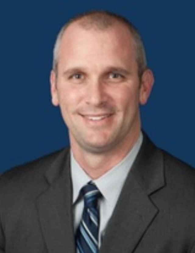 Dan Hurley