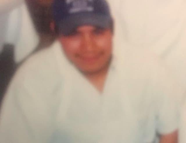 Bonifacio Rodriguez, 39