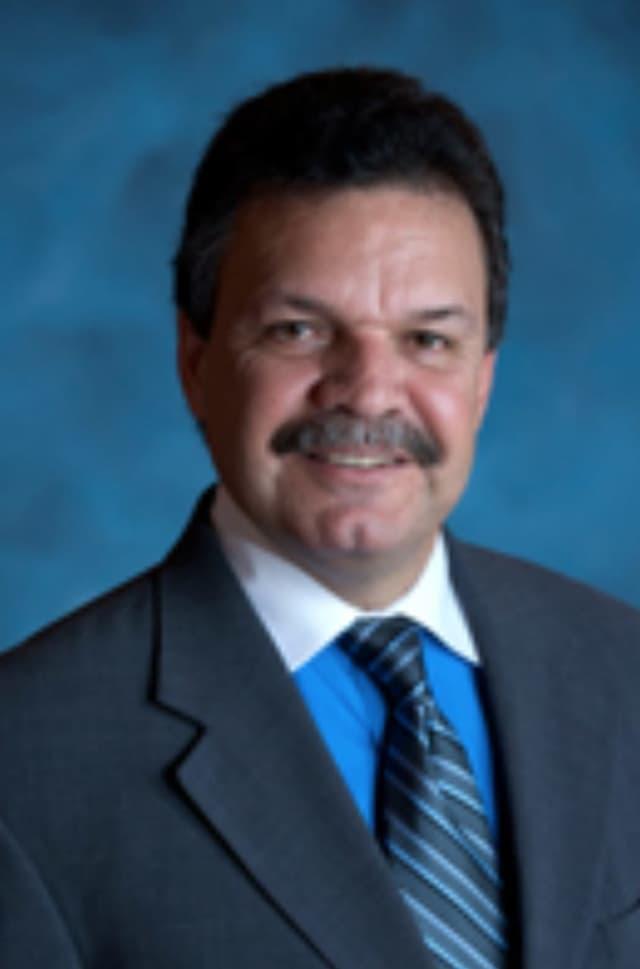 Felix Ortiz.