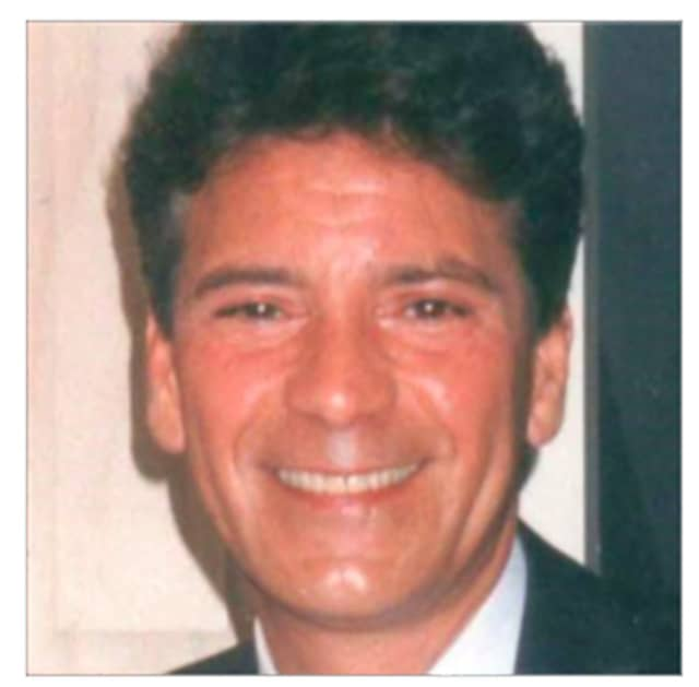 Michael J. Jordan, a longtime Stamford and Darien hair stylist, died April 16.