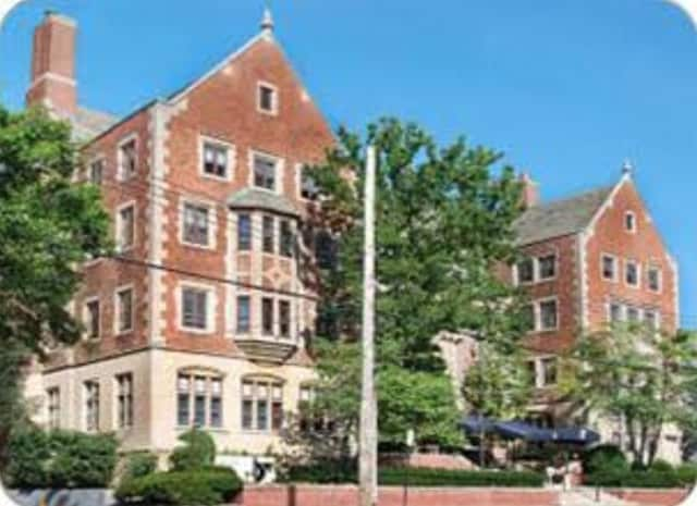YMCA of Central and Northern Westchester