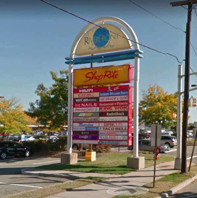 ShopRite in Hackensack sold winning Powerball ticket worth $315 million.