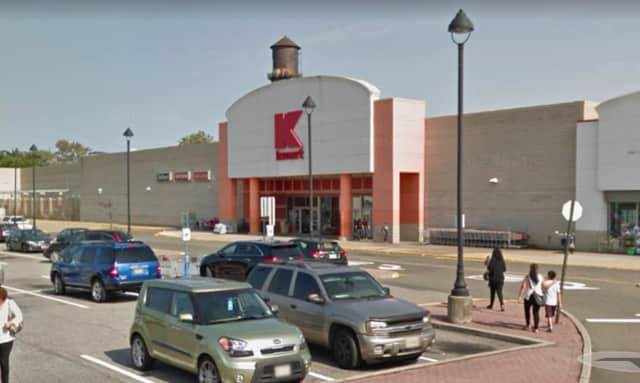 Kmart in Clifton will shutter in Sears Holding Corps' new round of closures.