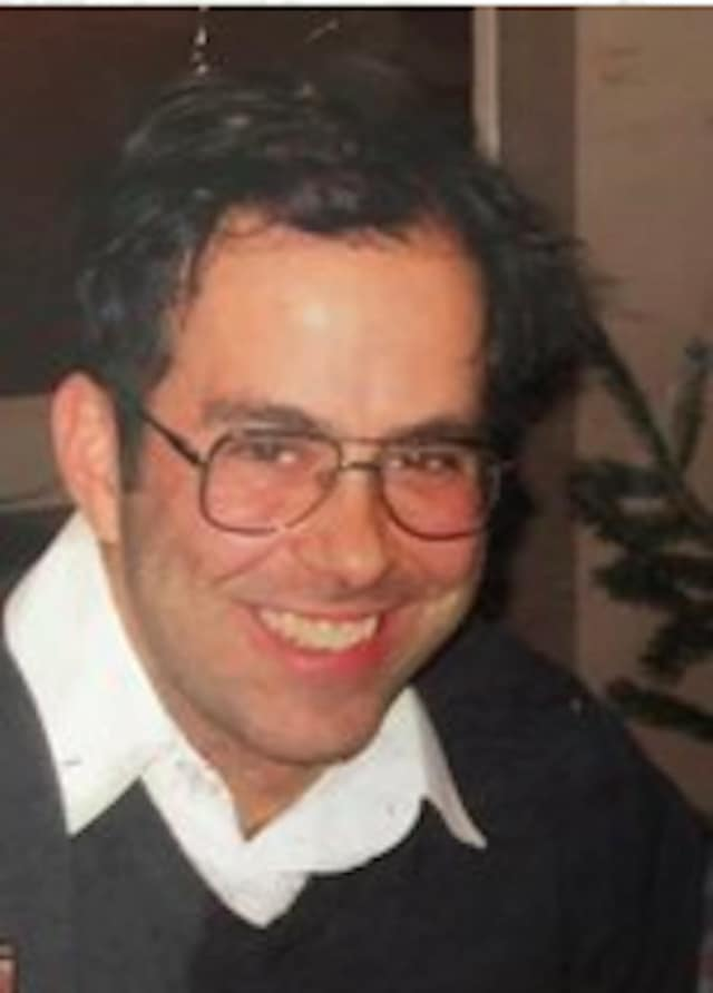 Robert C. 'Bobby' Arietta
