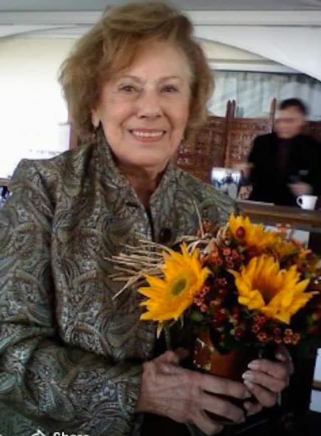 Susan Brancato