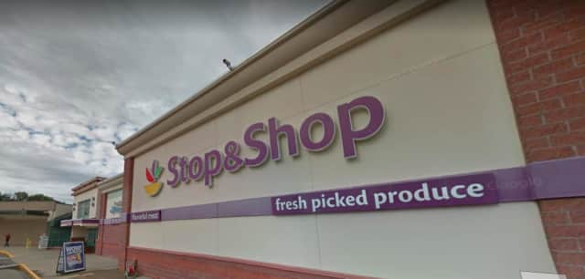 The Super Stop & Shop in Wayne sold a winning Powerball ticket.