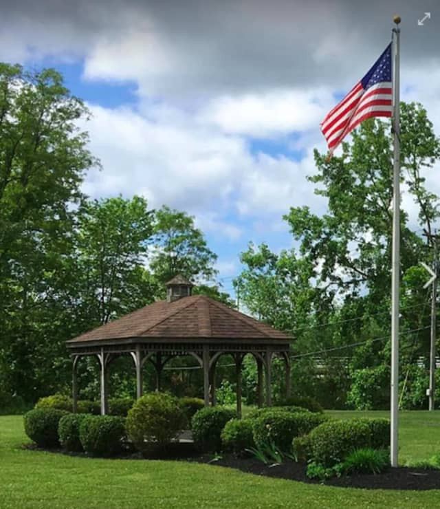Voters in the Village of Fishkill elected three trustees whose terms begin on July 2.