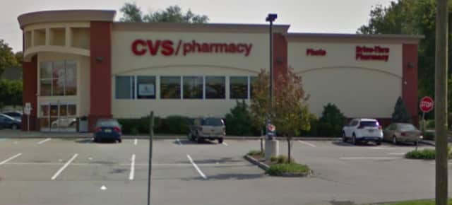 3 charged with shoplifting from fair lawn cvs all had arrest