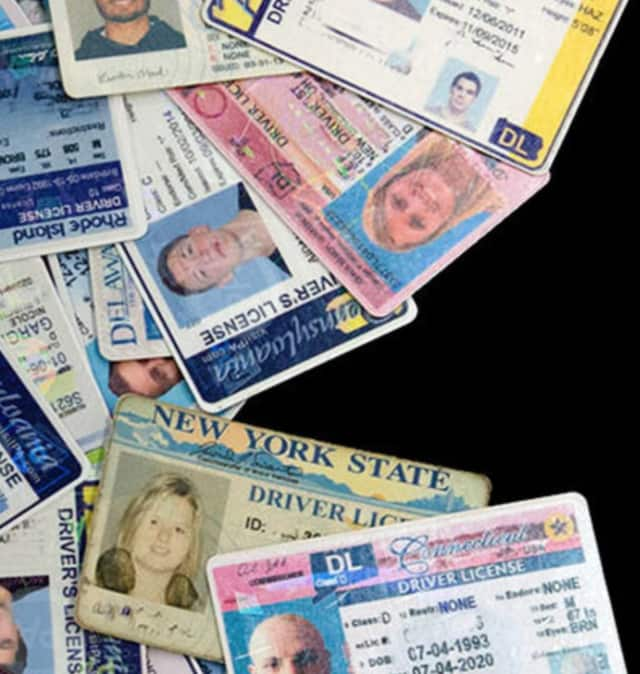 The New York State DMV will be utilizing new technology to help curtail underage drinking.