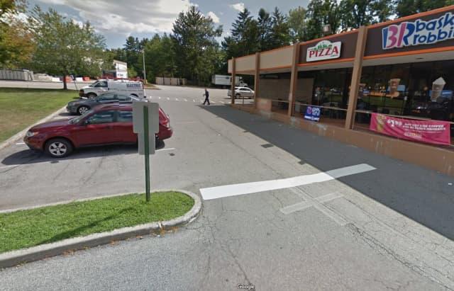 3399 Crompond Road in Yorktown.
