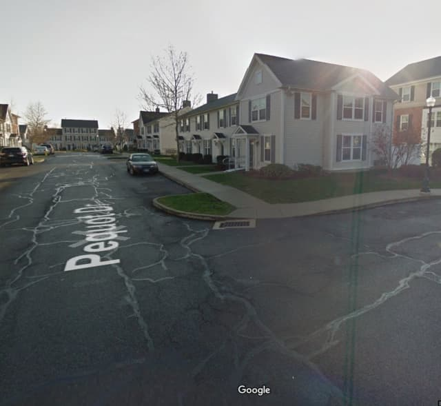 One teen was shot and killed on Pequot Drive in Stamford.