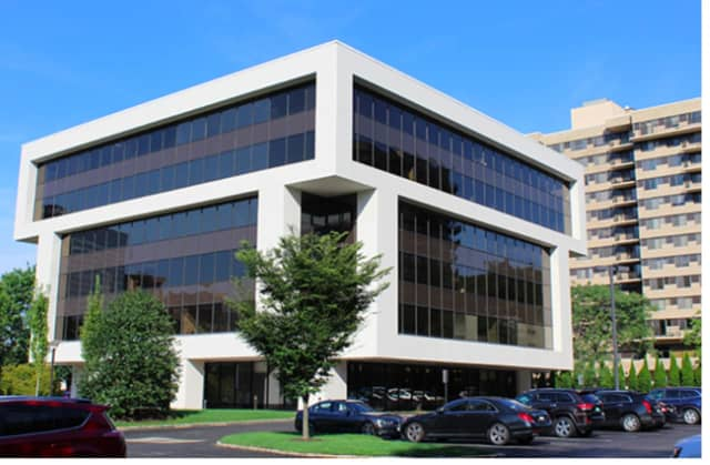 Two buildings on Barker Street in White Plains have been purchased for $16 million by a developer in Rockland County.