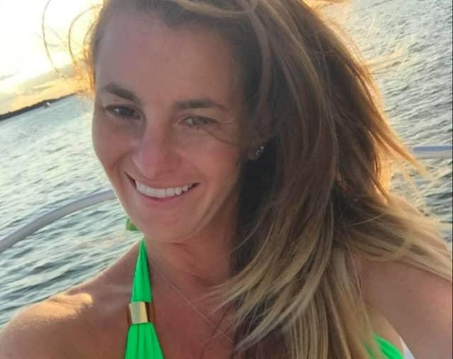 Rachel Calabrese
