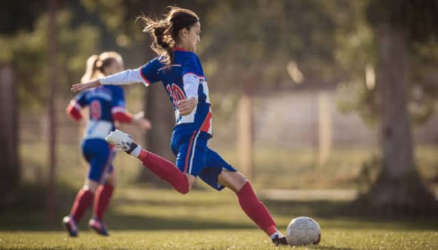 Sleepy Hollow Auto >> ACL Injuries In Youth Athletes Will Be Subject Of Free Hour-Long Program In White Plains ...