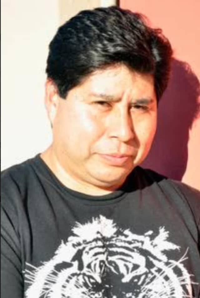 Armando Rojas