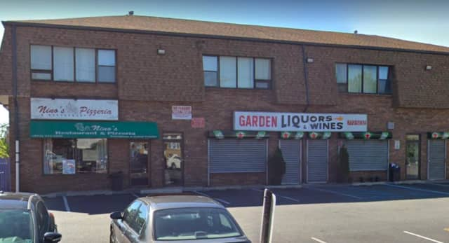 Garden Liquors and Wines in Lodi sold a winning New Jersey Lottery ticket.
