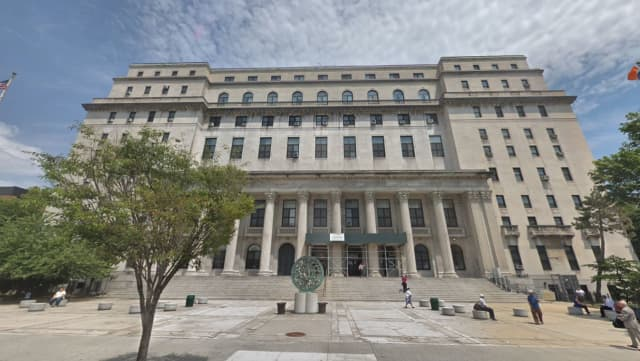 Queens County Supreme Court.