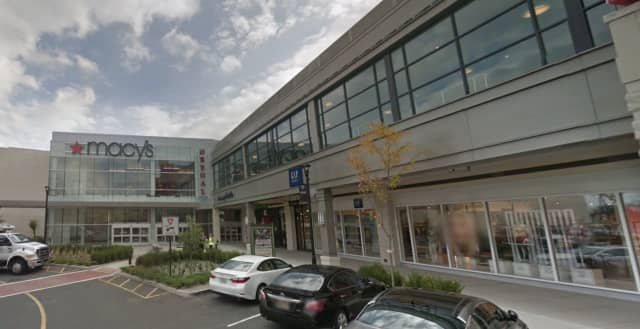 Macy's in Nanuet plans to close its store early next year.