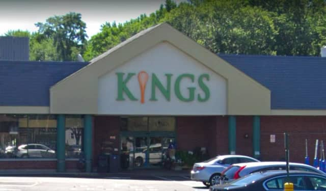 Kings in Cresskill