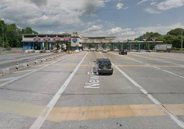 New Cashless Tolls Coming To Westchester: Here's When, Where
